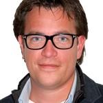 Jasper van Minos