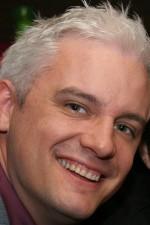 Peter Eickmans