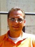 Peter Hielkema