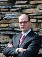 Maarten van Lit