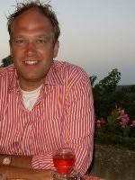 Mathijs Metselaars