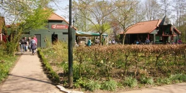 Weverkeshof