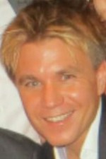 Joost Tijmstra